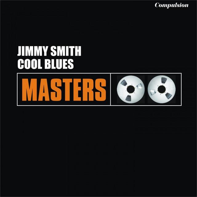 Cool Blues