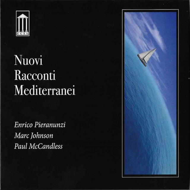 Nuovi racconti mediterranei