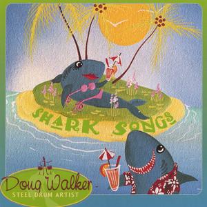 Shark Songs -