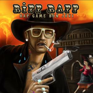 Rap Game Bon Jovi album