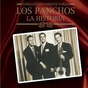Eternamente...La Historia album