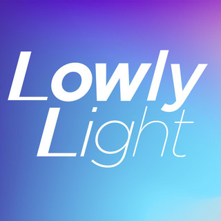 Lowly Light