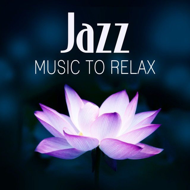 Gentle Piano, a song by Relaxing Piano Jazz Music Ensemble