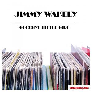 Goodbye Little Girl album