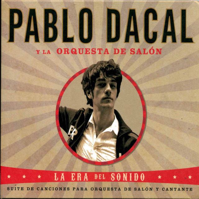 El mundo del espect culo a song by pablo dacal on spotify for Mundo del espectaculo hoy