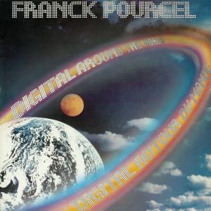 Digital autour du monde (Remasterisé en 2013) Albümü