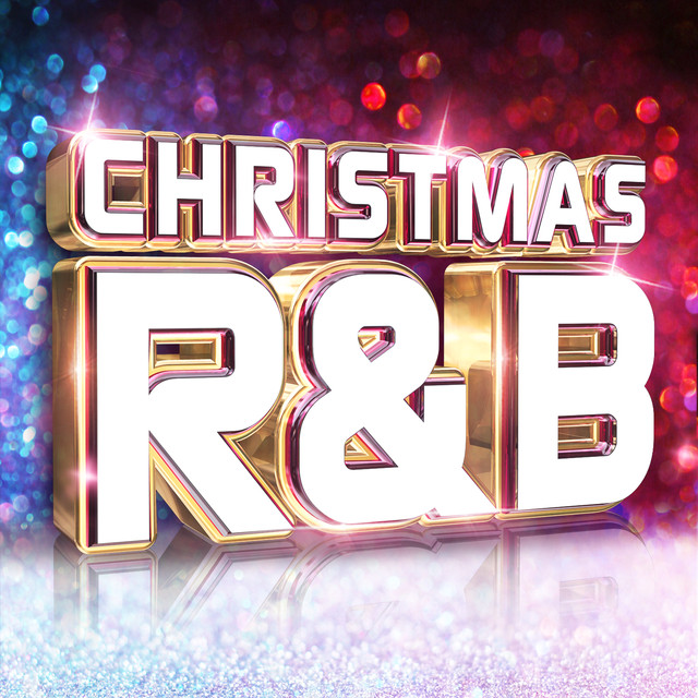 R&b christmas youtube.