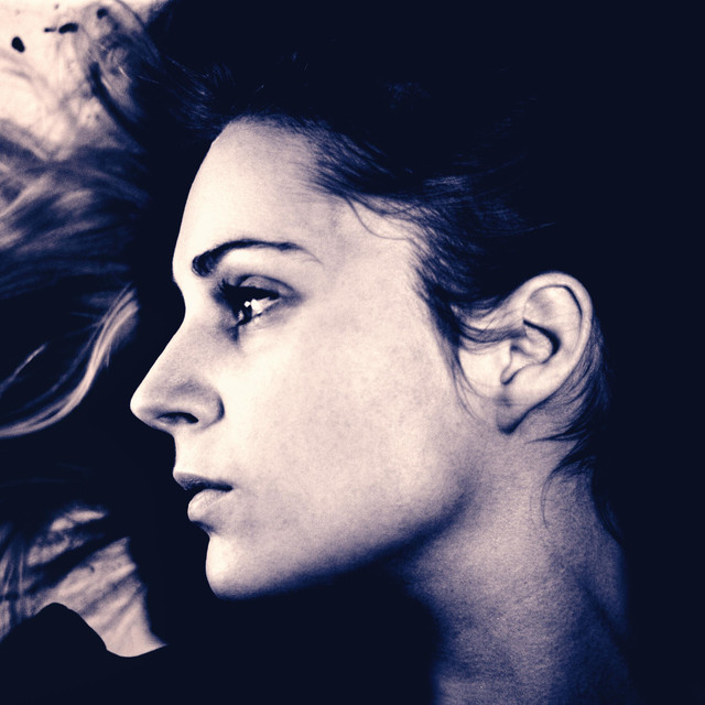 Agnes Obel tickets and 2017 tour dates