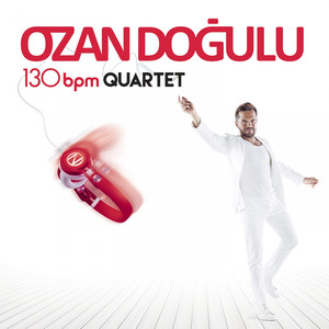 130 Bpm Quartet Albümü