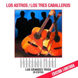 Joe Cain & Los Amigos Solamente Una Vez cover