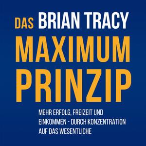 Das Maximum-Prinzip (Mehr Erfolg, Freizeit und Einkommen - Durch Konzentration auf das Wesentliche)
