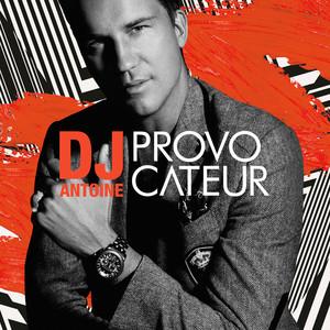 Provocateur (JP Deluxe Edition)