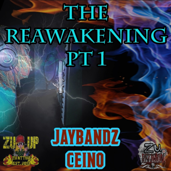 The Reawakening Pt 1