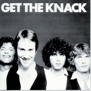 Get The Knack - The Knack