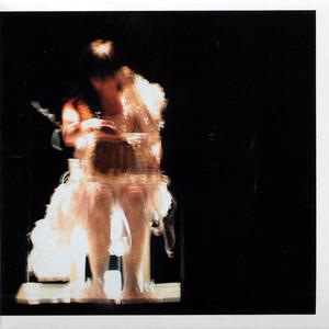 Björk, 東京フィルハーモニー交響楽団 Undo cover