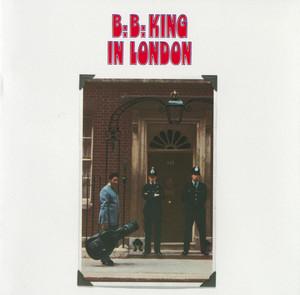 In London album