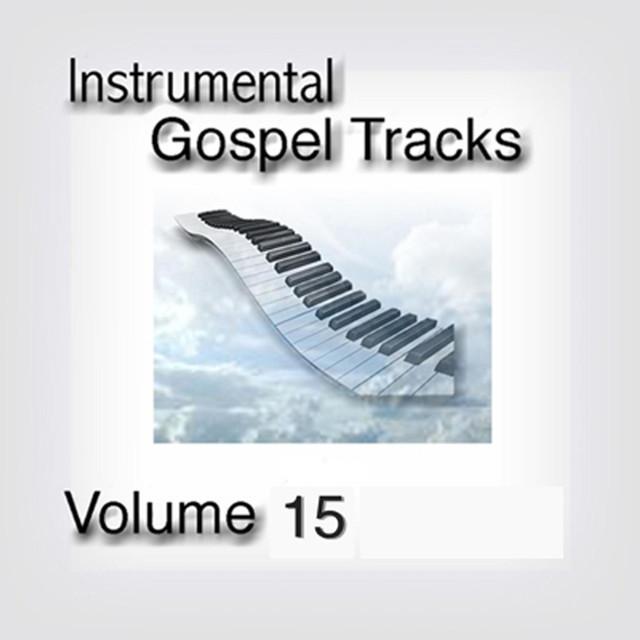 Awesome God (Medium Key) [Worship Song] [Instrumental