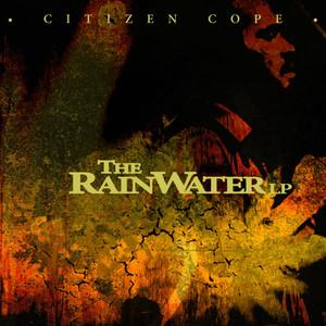 The Rainwater LP album