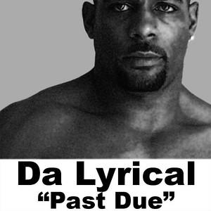 Da Lyrical