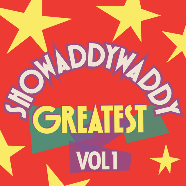 Showaddywaddy tickets and 2018 tour dates