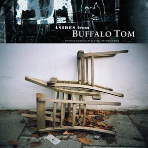 Asides From Buffalo Tom album