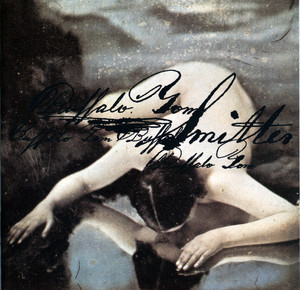 Smitten album