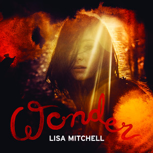Wonder - Lisa Mitchell