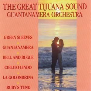 Quantanamera Orchestra