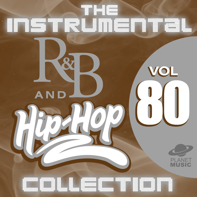 Nate dogg and warren g regulate mp3 download.