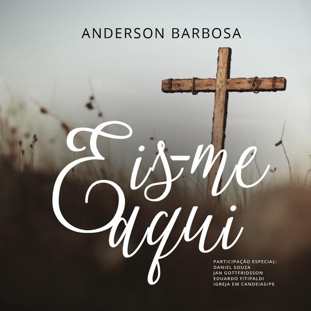 Anderson Barbosa