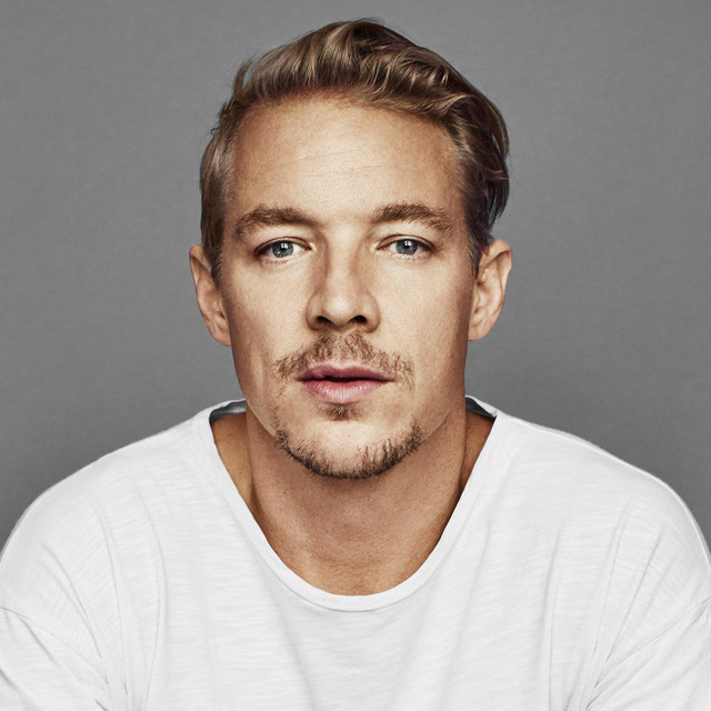 Diplo 2019 >> Diplo At Decadence Nye Arizona Festival Festivall
