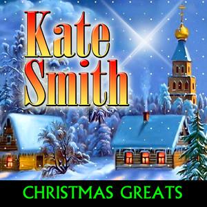 Christmas Greats album