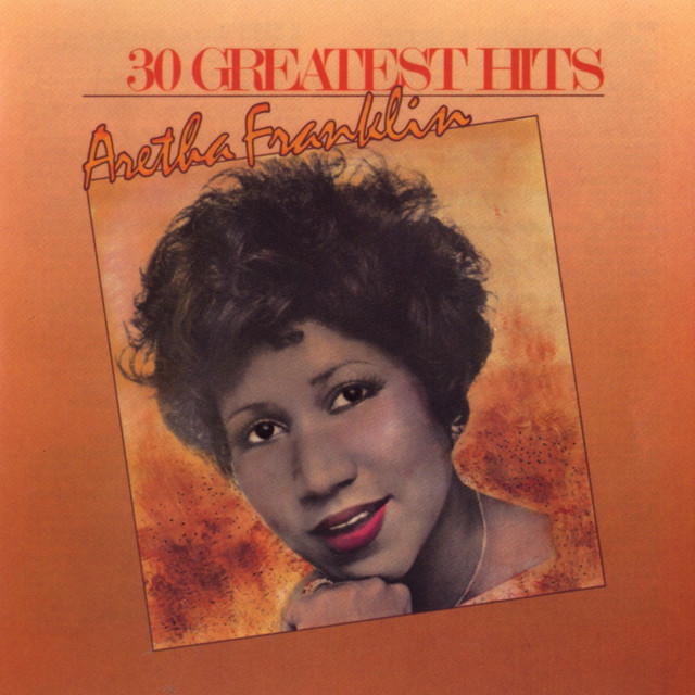 Aretha franklin respect 1967 lyrics