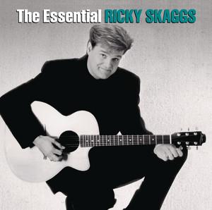 The Essential Ricky Skaggs album
