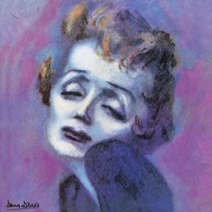 À l'Olympia 1961 album