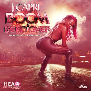 J Capri