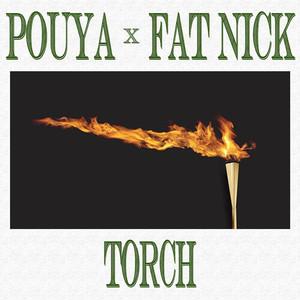Torch Albümü