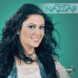 Keyf U Shahi Albümü