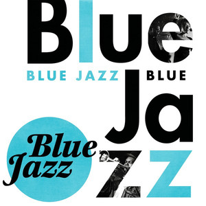 Ella Fitzgerald, Louis Armstrong, Herb Ellis, Louie Bellson, Oscar Peterson, Ray Brown Learnin' the Blues cover