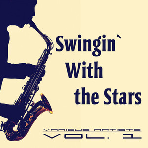 Swingin` With the Stars, Vol. 1