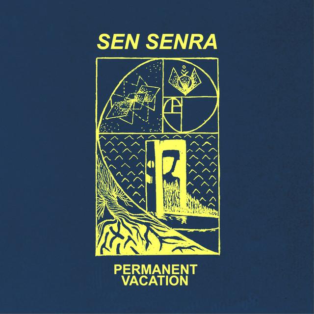 Sen Senra