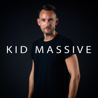 Kid Massive tickets and 2021 tour dates