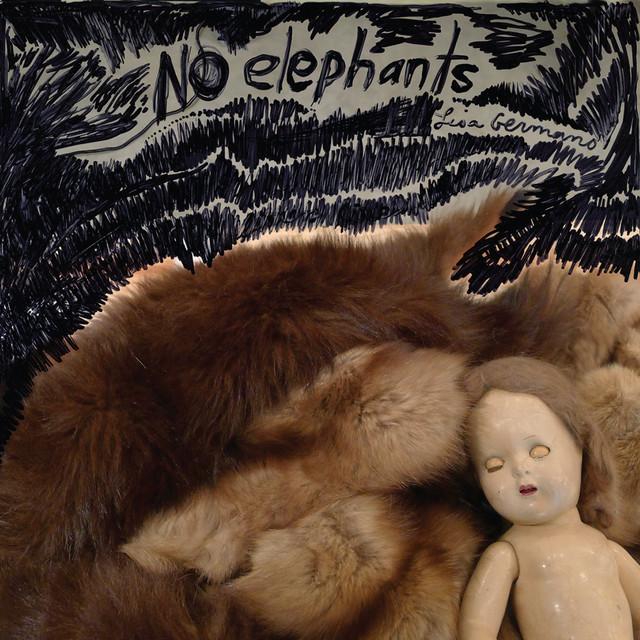 No Elephants