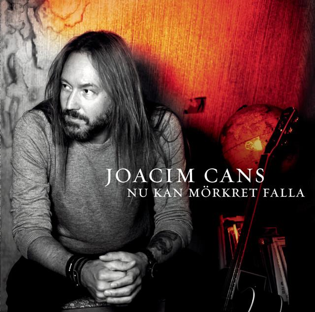 Joacim Cans