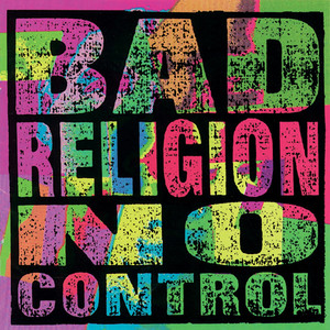 Bad Religion You cover