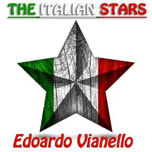 The Italian Stars (Original Recordings) album