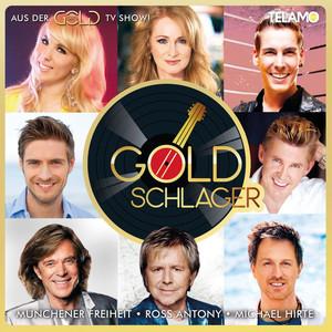 Goldschlager, Folge 4 album