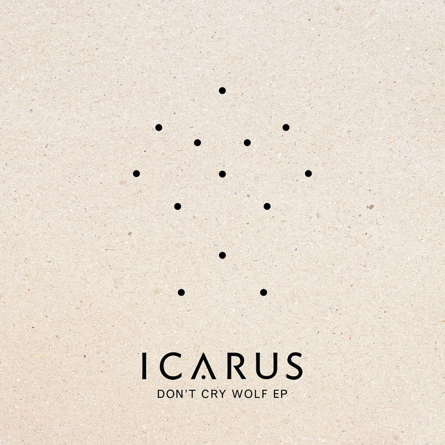 Don't Cry Wolf EP