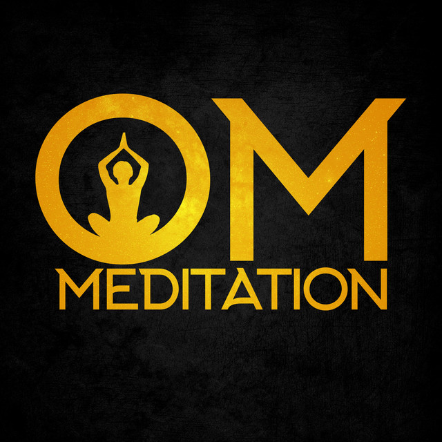 Mantra Waves, a song by Om Meditation Music Academy & Chakra