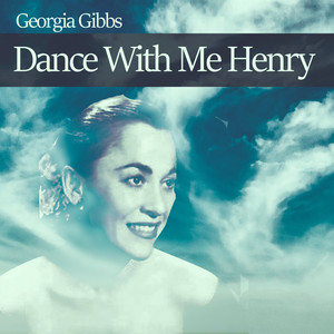 Dance With Me Henry album